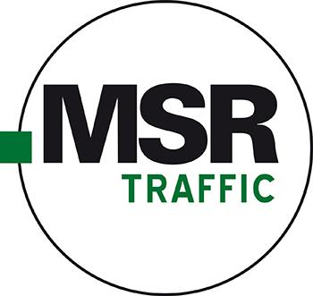 msr-traffic-logo_300px