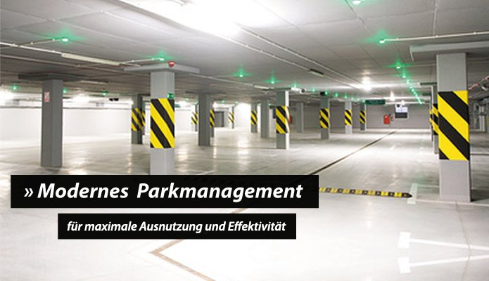 content_header_parkhausmanagement